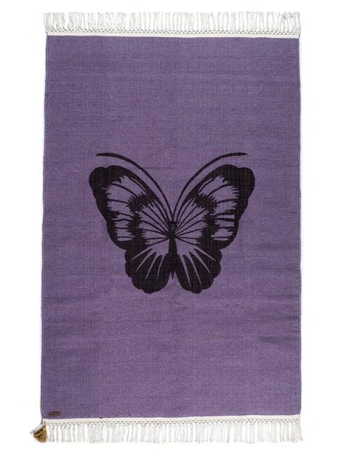 Tapis Papillon Gypsy