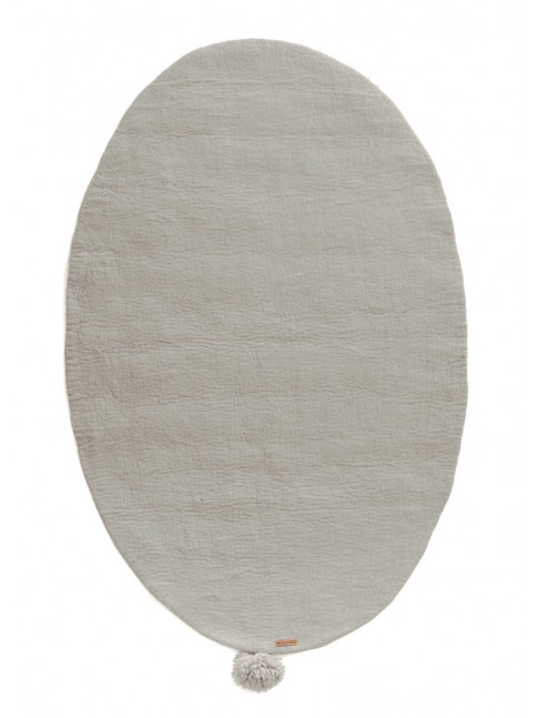 Tapis Collection Pure