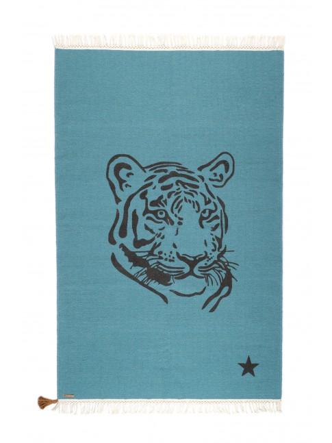 Tapis Tigre Gypsy